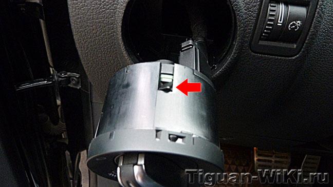 Как подключить видеорегистратор к штатной автовидео системе видеорегистратор кардинал v8 отзывы видео
